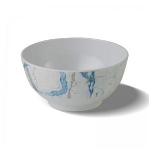 CM0006 Creative Marble Bowl