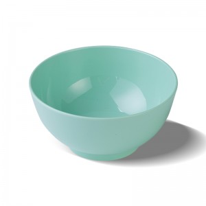 MT0006 Mint Meal Bowl