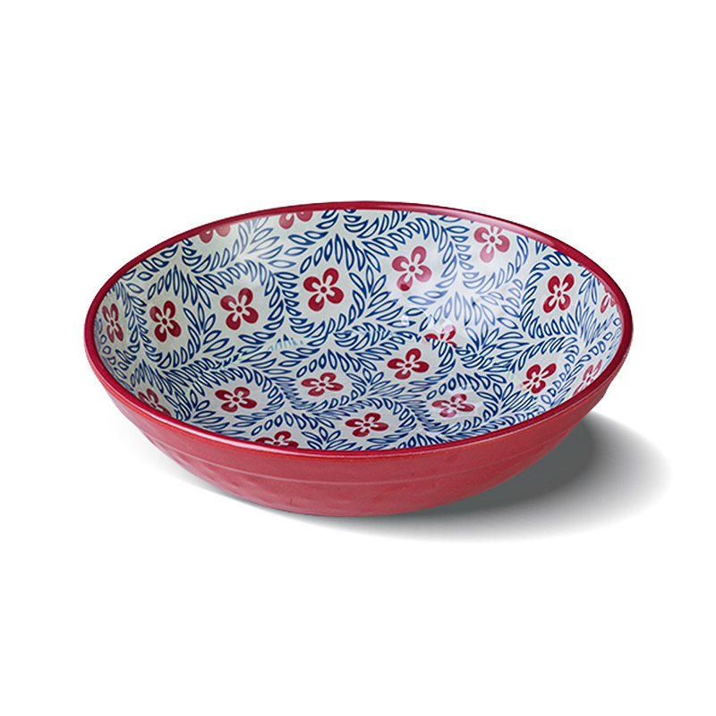 RBF690 Countryside Blossom Bowl Featured Image