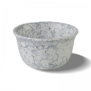 RM546 Real Marble Bowl