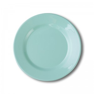 MTJ008 Mint Side Plate