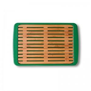 GMF107 Melamine Crumb Tray