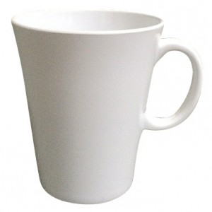 10oz Melamine Drinking Mug