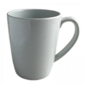 12oz Melamine Mug
