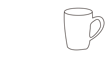 Cup&mug