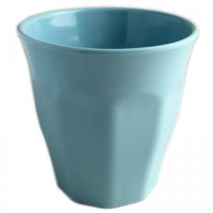 10oz Melamine Cup