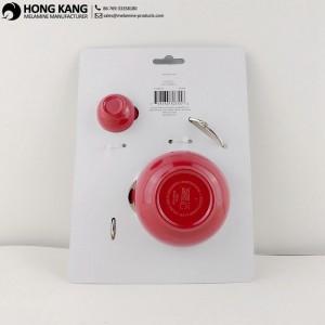 www.hkmelamine.com