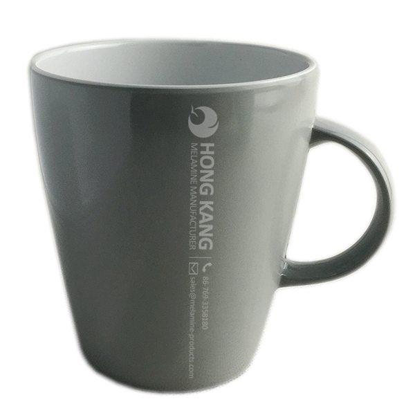 melamine coffee mug Featured Image